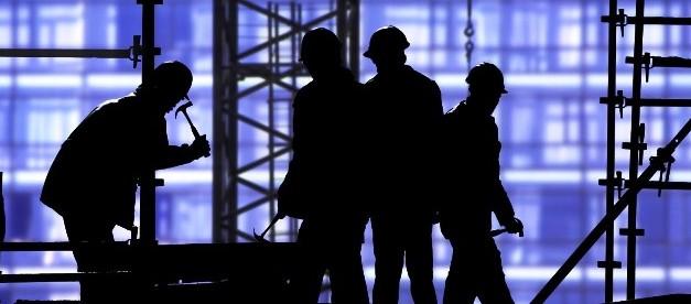 fot.istockphoto.com