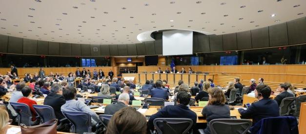 fot. European Parliament 2015