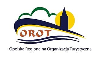 Opolska Regionalna Organizacja Turystyczna