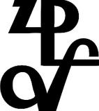 Związek Polskich Artystów Fotografików Okręg Dolnośląski Oddział Opolski