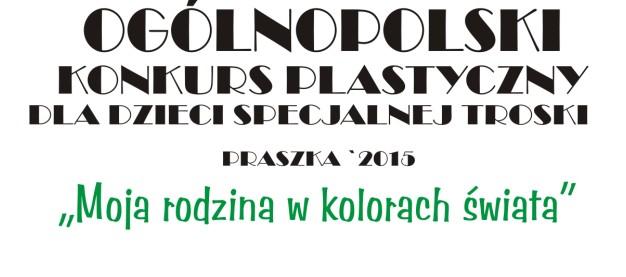 Więcej informacji nt. konkursu dostępnych jest na stronie internetowej Miejsko-Gminnego Ośrodka Kultury i Sportu w Praszce