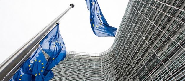 © European Union 2015