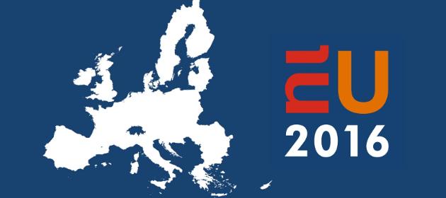 Zdaniem Holendrów UE powinna się skupić na sprawach najważniejszych dla europejskich obywateli i gospodarki europejskiej.