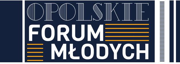 Opolskie Forum Młodych. Demografia i Zatrudnienie