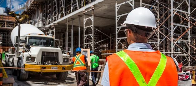 Parlament przyjmuje stanowisko w sprawie przyszłości pracowników delegowanych