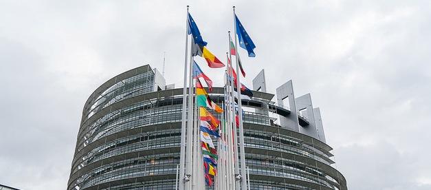 © European Union 2017 - European Parliament