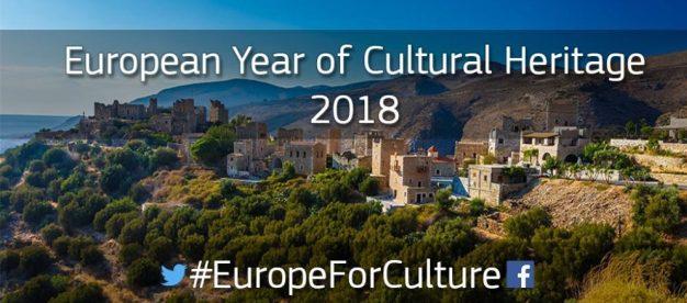 Źródło: http://kreatywna-europa.eu/europejski-rok-dziedzictwa-kulturowego-2018/