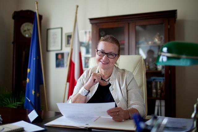 Komisja Europejska ruszyła z projektem Europejskiego Urzędu ds. pracy