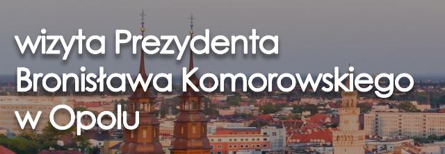 """""""Porozmawiajmy o naszych sprawach: Pozycja Polski na świecie"""