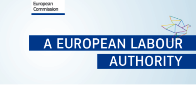 European Labour Authority (ELA)