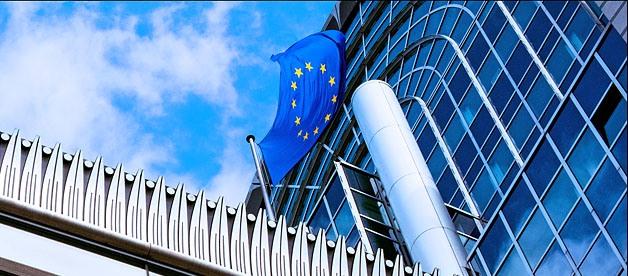 © Parlament Europejski, 2018