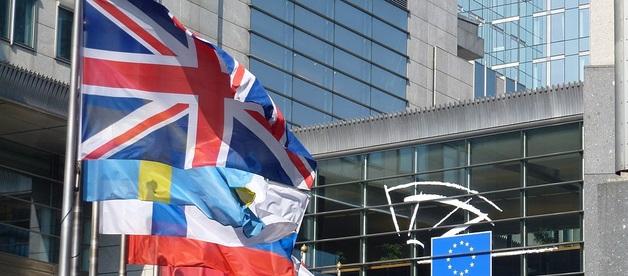 Parlament Europejski 2019