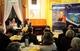 Galeria Posłanki dyskutowały przy kawie w Prudniku