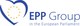 Logotype of the EPP Group.jpeg