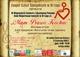 III edycja Konkursu Zakochanej Piosenki Osób Niepełnosprawnych już 17 kwietnia w Brzegu!