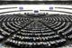 Sala plenarna, © Parlament Europejski 2016