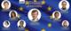 Z ramienia grupy EPL temat prowadzi europosłanka Danuta Jazłowiecka, wiceprzewodnicząca Komisji EMPL.