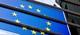 W tym tygodniu w PE: finansowanie UE, emisje spalin, uchodźcy