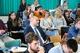 Opolskie Forum Młodych
