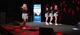 """7. edycję konkursu """"Pokaż Język: I know I can"""" wygrał zespół Forget-Me-Not z Publicznego Gimnazjum nr 1 w Ząbkowicach Śląskich"""