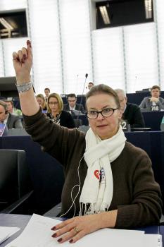 © European Union 2014