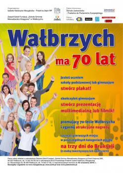 Więcej informacji na stronie www.mrzyglocka.pl